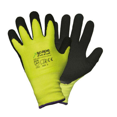 AT400 Hi-Vis Breathedry Glove