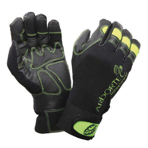 AT900 Xpert Class 0 Chainsaw Glove