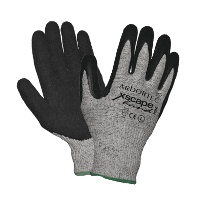 AT560 Latex Coated Glove