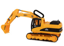 Load image into Gallery viewer, Excavator & Dump Truck Set