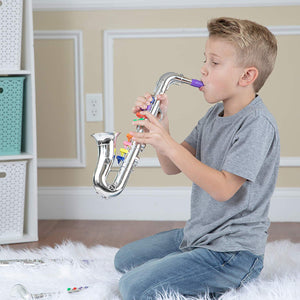 Musical Instrument 3 Piece