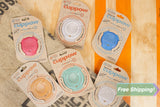 CUPPOW Charity Mix Pack! 6pc Gift Pack - Wide and Regular Mouth