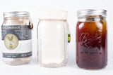 Wholesale - Cold Brew Kit (32 Oz.)