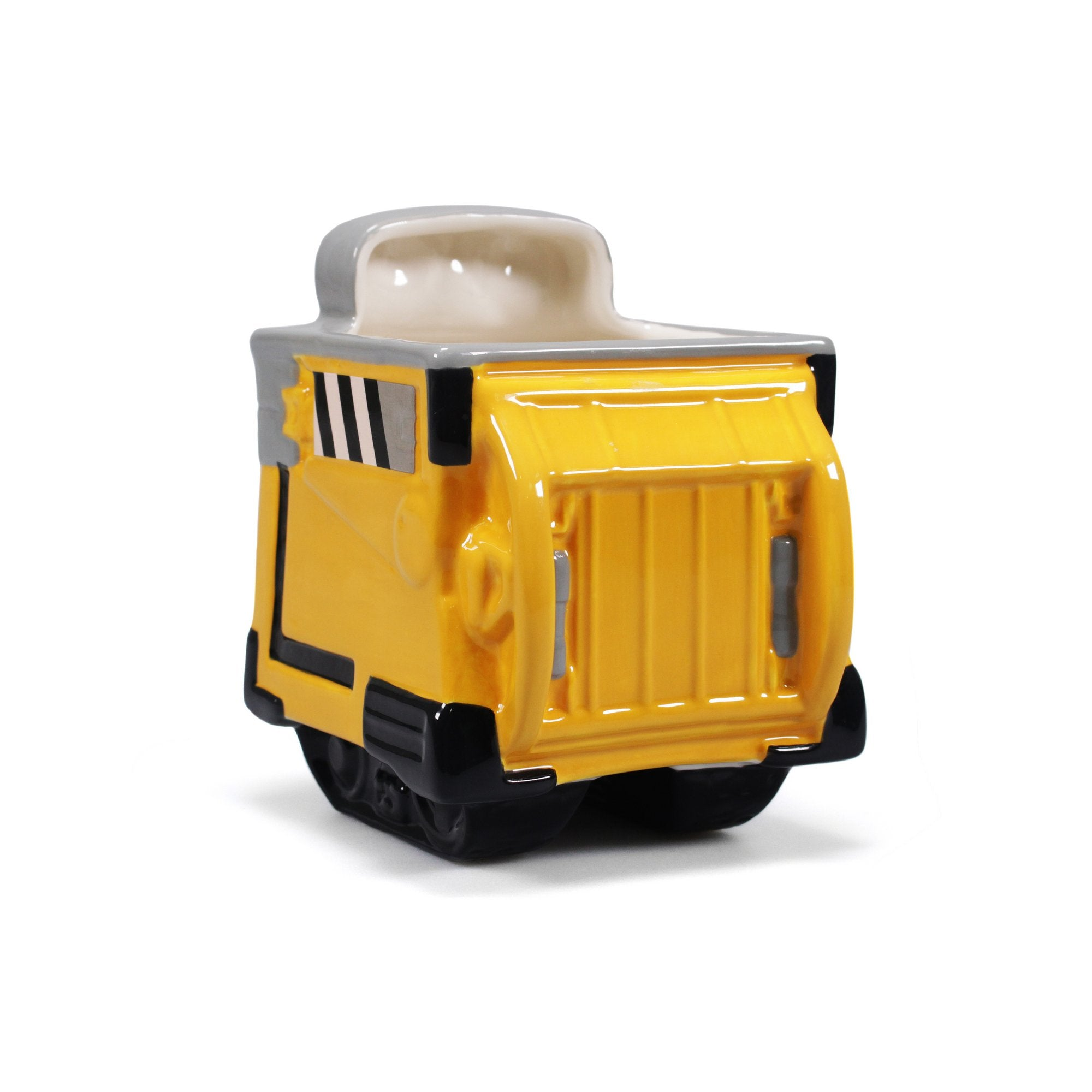 Wall-E Desk Tidy - Wall-E