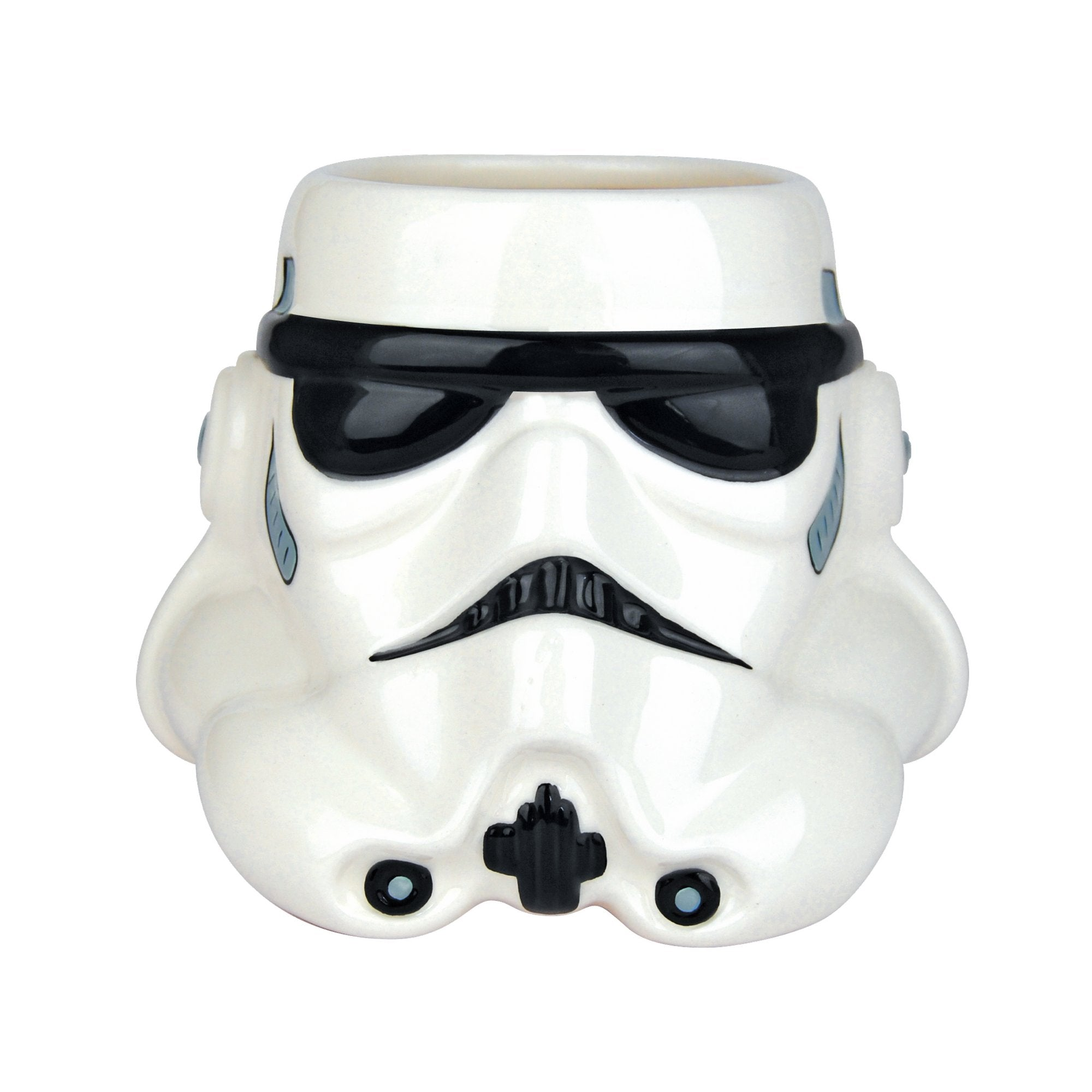 Star Wars Mini Mug - Stormtrooper
