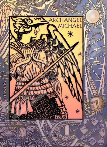 Michael Tile - PatriArts Gallery