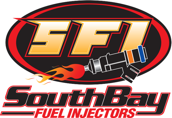 SouthBay Fuel Injectors