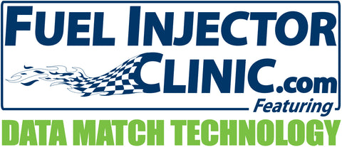 Image result for FUEL INJECTOR CLINIC LOGO