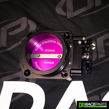 Ross Machine 90MM Throttle Body