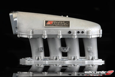 Ultra B-Series Race Intake Manifold Skunk2