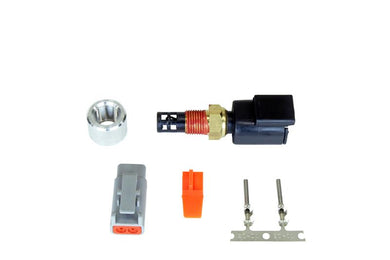 AEM ELECTRONICS (30-2014) Air Temp Sensor kit pro 1/8