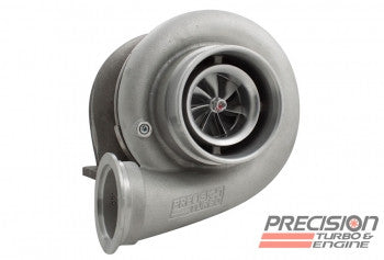 Precision PTE PT6785 CEA for MIR Super Street, True Street and OGS SFWD Turbocharger