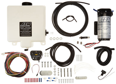 AEM Water/Methanol Injection Kit 30-3300