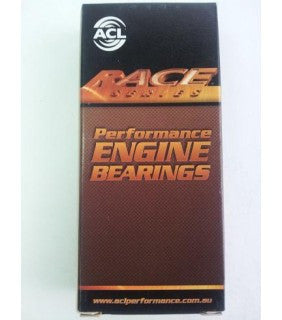 ACL K Series Set of Race Series Bearings