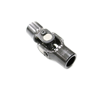 3/4″ UNIVERSAL JOINT
