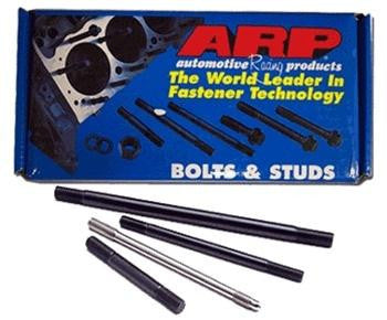 ARP Head Stud Kit Acura Integra LS GS RS DC2 (94-01) Non Vtec