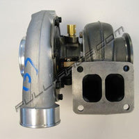 BorgWarner S300SX FMW Turbo (Billet 62mm)
