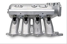Edelbrock Victor X Intake Manifolds for B Series