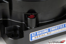 Skunk2 90mm Pro-Series Billet Throttle Bodies
