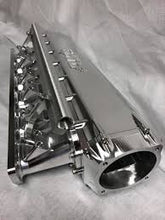 Gato Performance - Billet Intake Manifolds