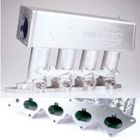 Golden Eagle Intake Manifold Honda D-Series