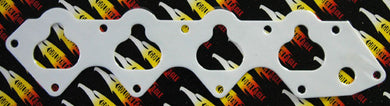 Golden Eagle Honda B18C, GSR - Thermal Shield Intake Manifold Gasket