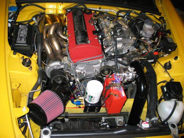 honda s2000 fuse box tuck - wiring diagram love-cable -  love-cable.piuconzero.it  piuconzero.it