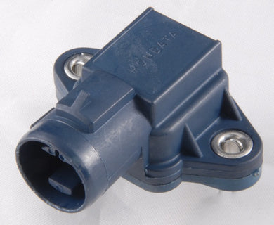 Hondata 4-bar Map Sensor