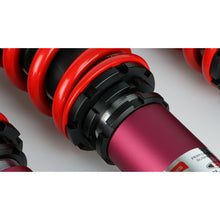 Blox Racing PRO SERIES Drag Coilovers (Full Set) EG DC EK