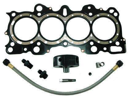 Golden Eagle Honda/Acura Vtec Full Conversion Kit, W/ 84.5MM Gasket