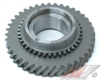 MFactory 3.07 Long First Gear for Honda B Series