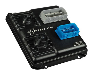 AEM Infinity Stand-Alone Engine Management System -
