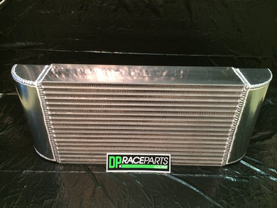 DP True Street Series Intercooler - 700-1000 HP