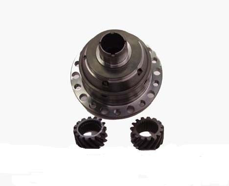 HONDA B-Series (GS-R transmission) 28 Spline Pro-Level Limited Slip Differential