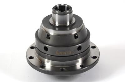 Quaife B-Series GSR ATB Helical LSD Differential