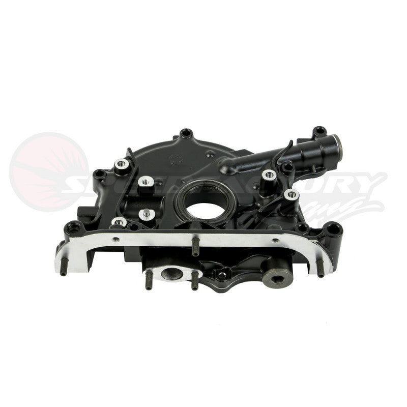 ACL Race Oil Pump Honda/Acura B Series Engines