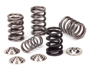 Supertech Honda Spring and Retainers  B-Series / K-Series Honda - DRAG ONLY / SPRK-H200DR