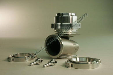 TiAL V60 60mm Wastegate