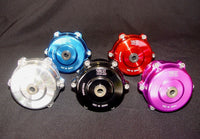 TiAL Q Blow Off Valve (BOV)