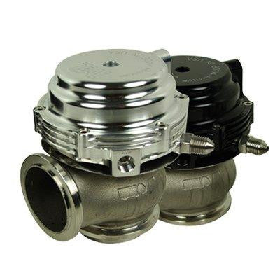 TiAL MVR 44mm Wastegate w/7 Spring Rates