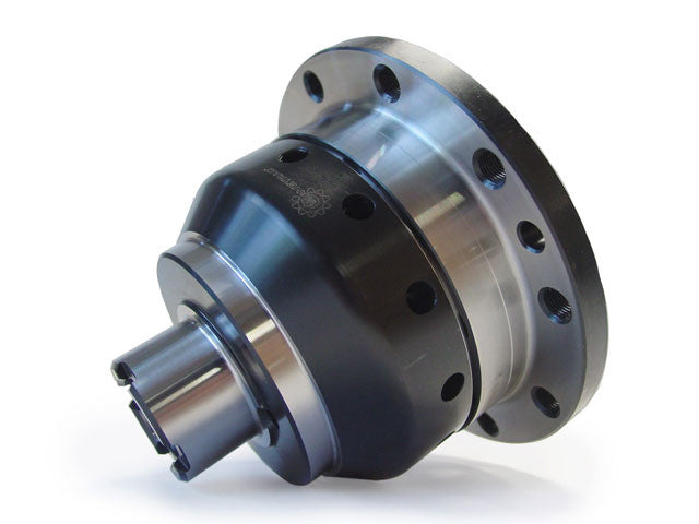 Wavetrac Honda/ Acura B-Series LSD Differential