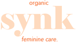 SYNK ORGANIC