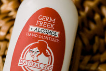 Load image into Gallery viewer, Germ Freek Hand Sanitizer