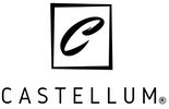 Castellum Chile SpA