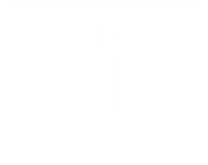 Pure Salt Shoppe
