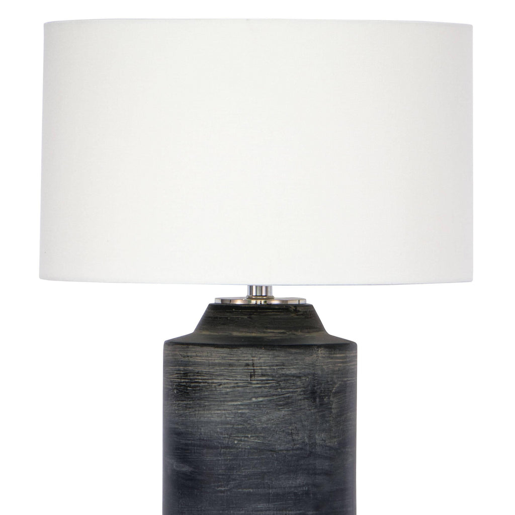 Dayton Ceramic Table Lamp
