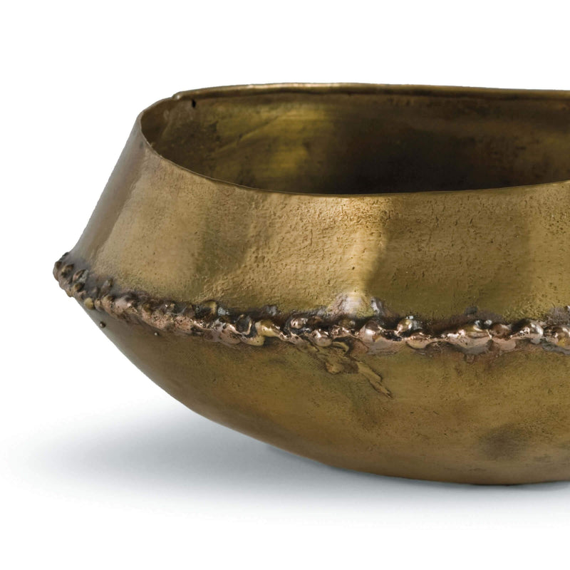 Bedouin Bowl Small