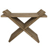 Dashal Stool