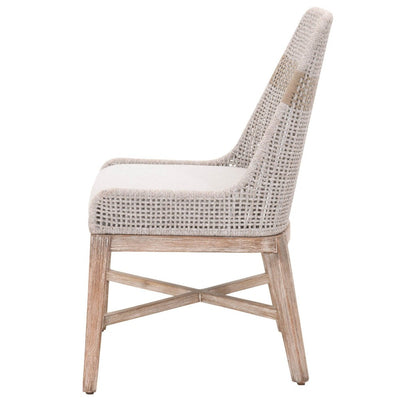 Ava Dining Chair (Set of 2)
