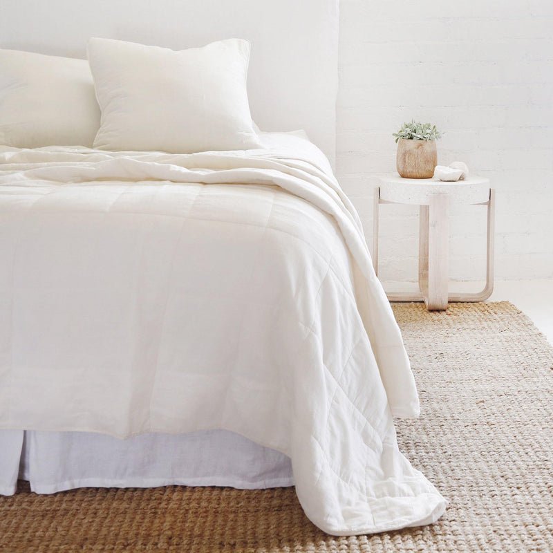 Antwerp Collection by Pom Pom at Home, Cream